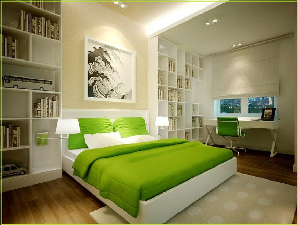 All updated Design and Home Furniture - FullHouse Decoration