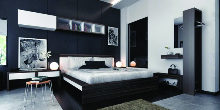 Bedroom furniture bedroom fullhouse decoration for Matrimonial bedroom design